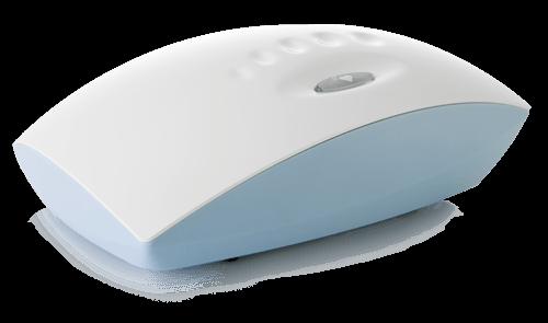Smartview Remote Monitor